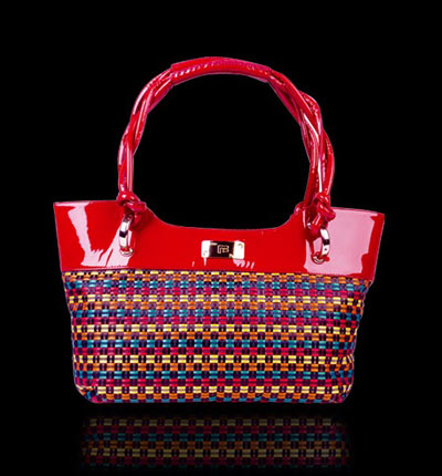 Marino Fabiani Fashion Handbag