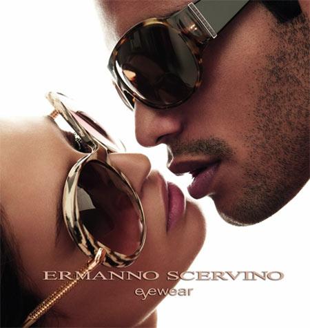 Ermanno Scervino Eyewear