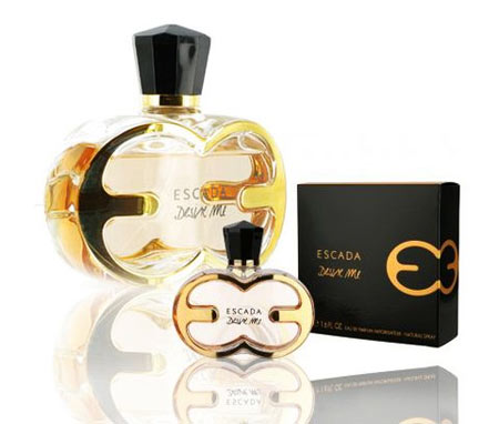 Escada Desire Me Fragrance