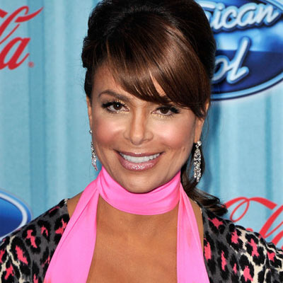 Paula-Abdul-in-Americal-Idol