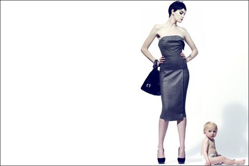 Beckham Dress 3