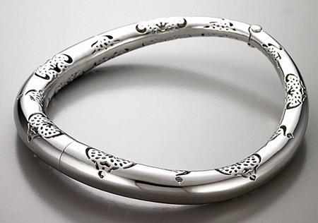 Bright Jewelry Creations