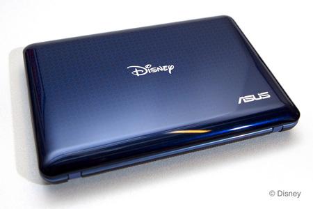 Disney Netpal