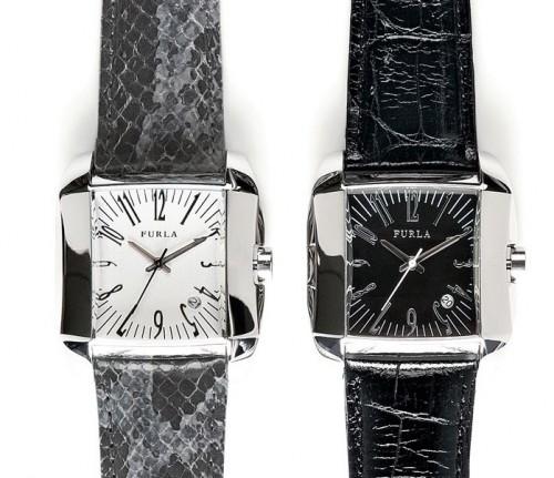 Furla Wristwatches