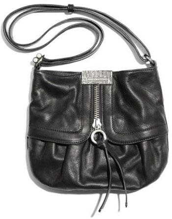 Jimmy Choo Collection Bag