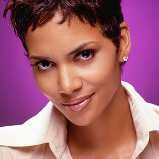 Halle Berry Pregnant With Second Child Celebrity Gossip Geniusbeauty