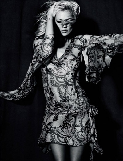Kate Moss TopShop 4