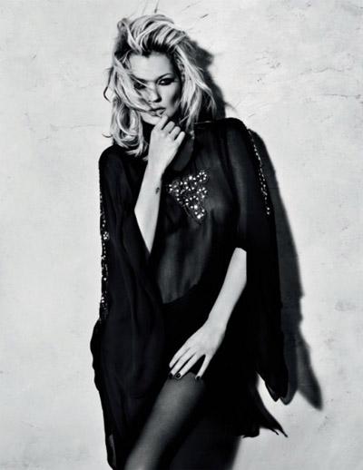 Kate Moss TopShop 5