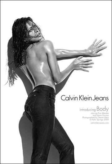 Calvin Klein Jeans Fall-Winter