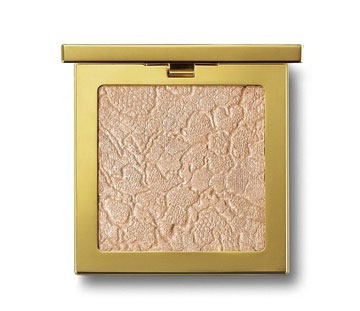 Clarins Palazzo d'Oro Golden Powder