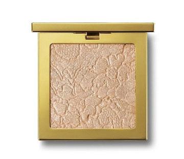 Clarins Palazzo d'Oro Golden Powder