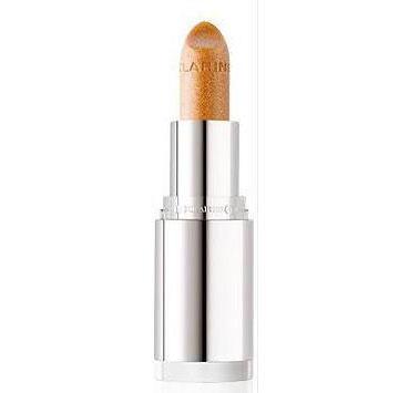 Clarins Palazzo d'Oro Lipstick