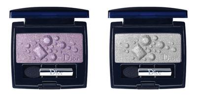 Dior Eyeshadow Cristal Boreal