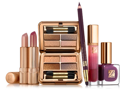 Estēe Lauder Makeup