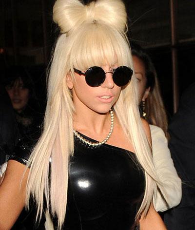 lady gaga outfits. lady gaga outfits. Lady Gaga