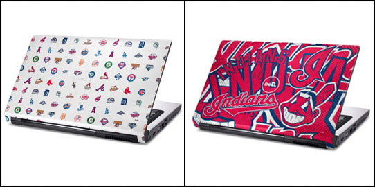 MLB for Dell