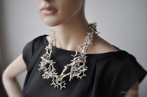 Miette Jewelry