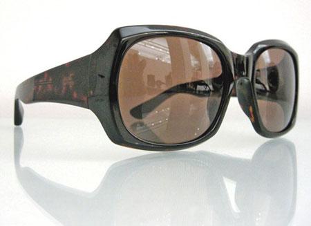 Olsen Sunglasses Accessory