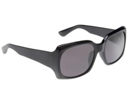 Olsen Sunglasses