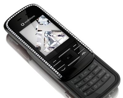 Vodafone VF533 Sagem