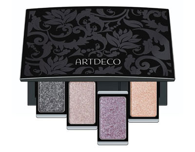 Artdeco Eyeshadow Palette