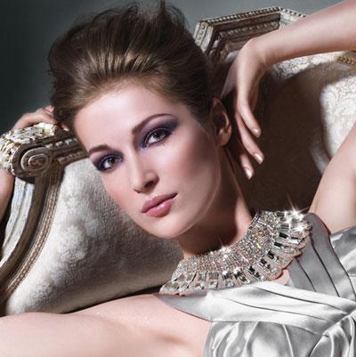 Artdeco Makeup Collection