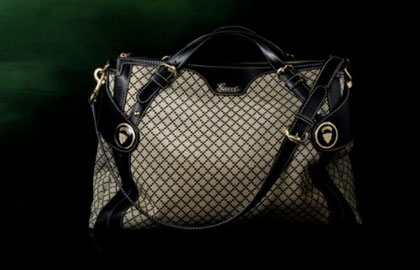 Gucci Female Bags Fall-Winter