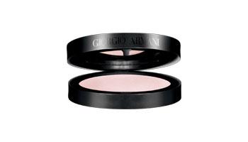 Giorgio Armani Powder Pale Pink