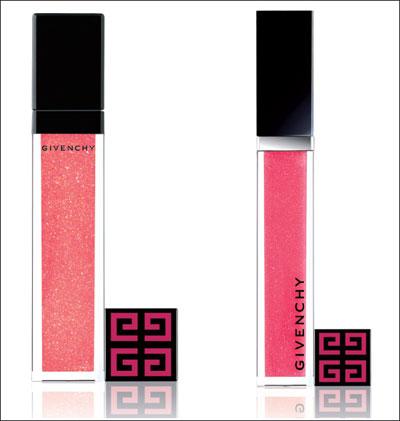 Givenchy Lip Gloss