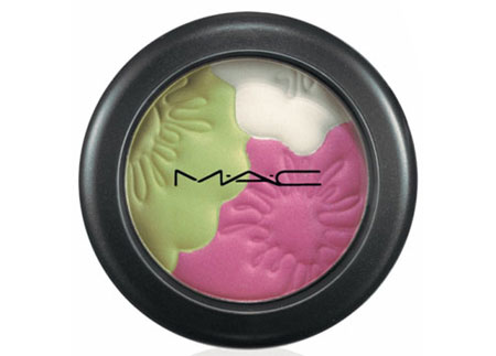 MAC Lillyland Eye Shadow