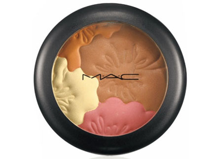 MAC Lillyland Face Powder