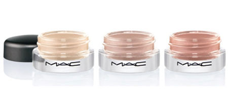 MAC Lillyland Paint Pot