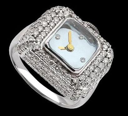 Mo Eden Ring Watch