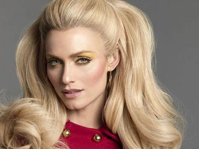 NARS Spring Makeup