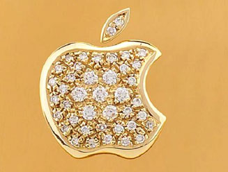 The Most Expensive iPhone