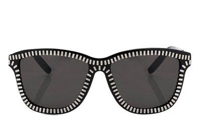 Alexander Wang's Sun Glasses Spring 2010