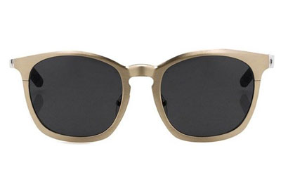 Alexander Wang's Sun Glasses