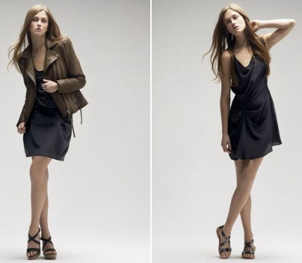 Dresses for Women of Devils Foe Fashion