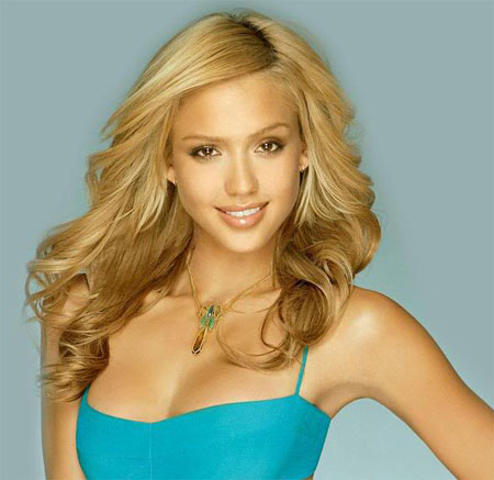 Jessica Alba Diet And Exercise. diet and exercise routine