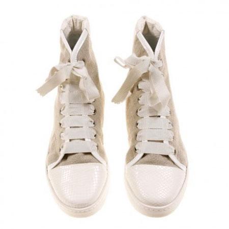 Lanvin Sneakers Spring-Summer