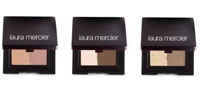 Laura Mercier Eye Shadows