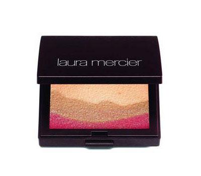 Laura Mercier Glory Disk