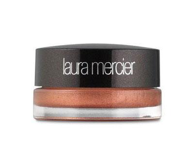 Laura Mercier Lip Gloss