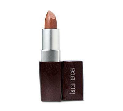 Laura Mercier Lipstick