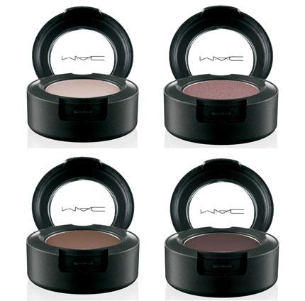 MAC Cosmetics Eyeshadow
