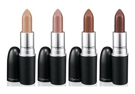 MAC Cosmetics Lipstick