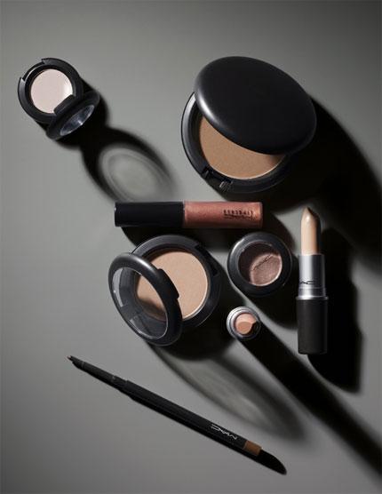 Makeup MAC Cosmetics