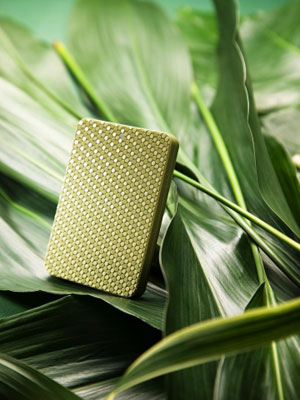 Samsung G Hard Drives: Eco-Friendly