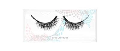 Shu Uemura Fake Eyelashes