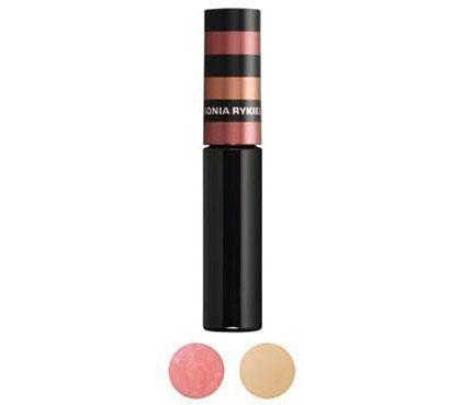 Sonia Rykiel Lip Color Base